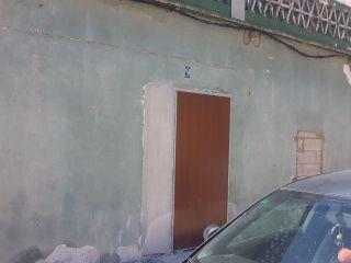 Calle Juan De Garay 2