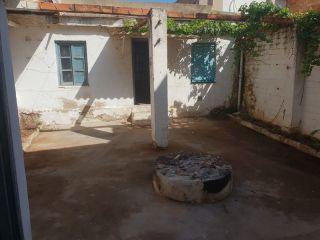Calle Juan De Garay 6