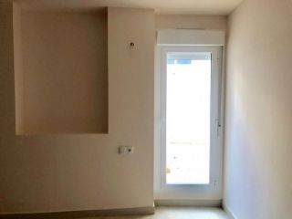 Unifamiliar en venta en Lorca de 66  m²