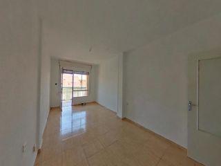 Piso en venta en Cieza de 137  m²