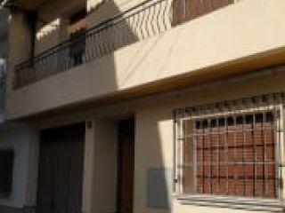 Piso en venta en Píñar de 160  m²