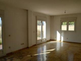 Piso en venta en Dílar de 262  m²