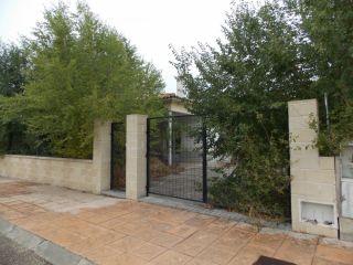 Unifamiliar en venta en Aldea Del Fresno de 139  m²