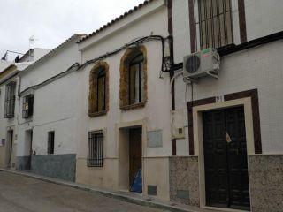 Unifamiliar en venta en Montemayor de 106  m²