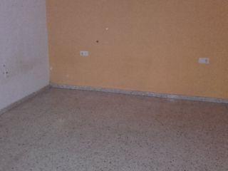 Vivienda en venta en c. huelva, 16, Cortegana, Huelva 5