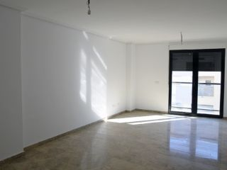 Piso en venta en Sant Joan D'alacant de 147  m²