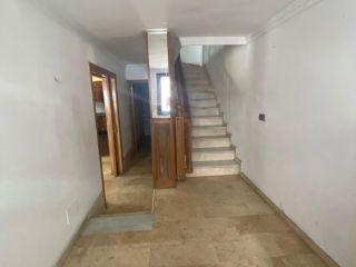 Unifamiliar en venta en Estepona de 238  m²