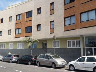 Piso en venta en Victoria De Acentejo (la) de 74  m²