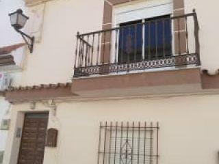 Piso en venta en Paterna De Rivera