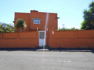 Unifamiliar en venta en San Cristobal De La Laguna de 355  m²
