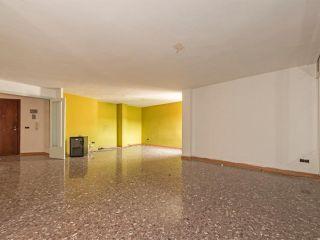 Atico en venta en Figueres de 191  m²