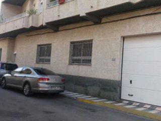 Local en venta en Benirredra de 123  m²