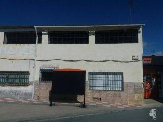 Piso en venta en Malpica De Tajo de 199  m²