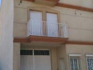 Piso en venta en Iznalloz de 139  m²