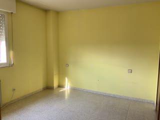 Piso en venta en Terradillos de 62  m²