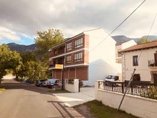Piso en venta en Valle De Mena de 100  m²