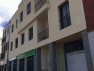 Garaje en venta en San Sebastián De La Gomera de 242  m²