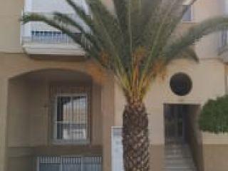 Piso en venta en Churriana De La Vega de 84  m²