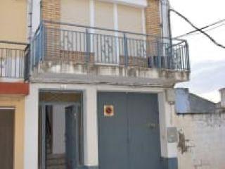 Piso en venta en Peralta De Alcofea de 224  m²
