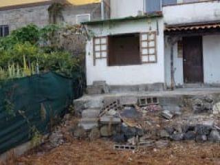 Piso en venta en Santa Úrsula de 60  m²