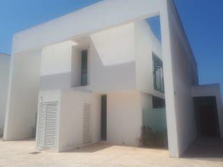 Piso en venta en Sant Josep De Sa Talaia de 115  m²