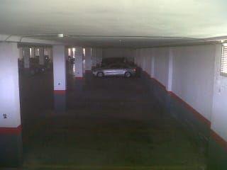 Garaje en venta en San Martín De La Vega de 19  m²