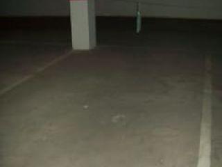 Garaje en Fuente Palmera 2