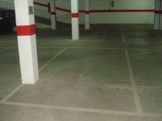 Garaje en Fuente Palmera 4