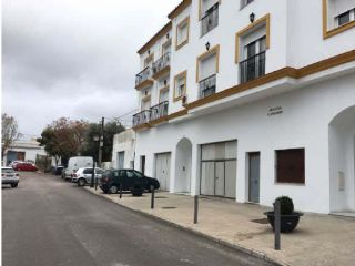 Local en venta en Facinas de 81  m²