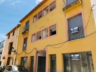 Piso en venta en Jalón de 92  m²