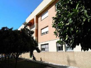 Piso en venta en Coria Del Rio de 115  m²