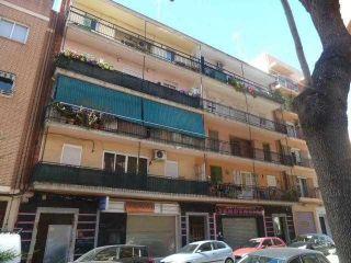 Piso en venta en Mislata de 95  m²