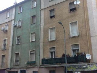 Piso en venta en C. Nueve De Octubre, 42, Gandia, Valencia 1