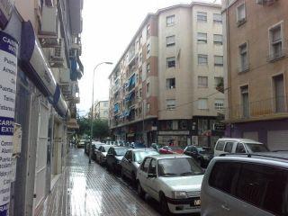 Piso en venta en C. Nueve De Octubre, 42, Gandia, Valencia 2
