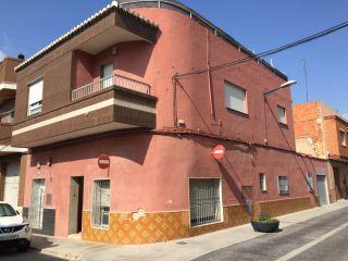 Piso en venta en Pobla De Vallbona, La de 134  m²