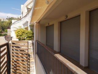 Piso en venta en Marbella de 140  m²