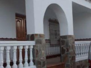 Piso en venta en Campotéjar