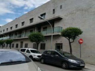 Piso en venta en Mollet Del Vallès de 92  m²