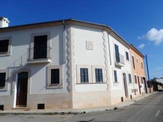 Piso en venta en Santanyí de 141  m²