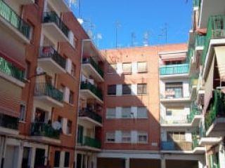 Piso en venta en Villarreal de 65  m²