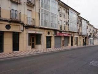 Local en venta en Montilla de 94  m²