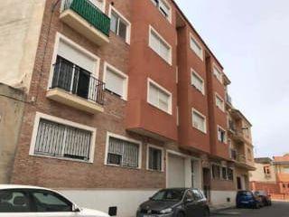 Piso en venta en Real De Montroi de 84  m²