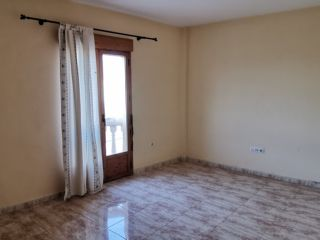 Unifamiliar en venta en Arjona de 93  m²