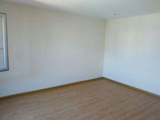 Piso en venta en Campanet de 253  m²