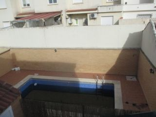 Piso en venta en Miguelturra de 122  m²