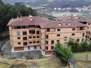 Duplex en venta en Zorraquin de 102  m²