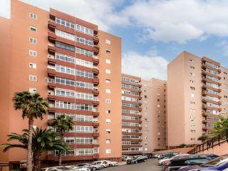 Duplex en venta en Palmas De Gran Canaria, Las de 97  m²