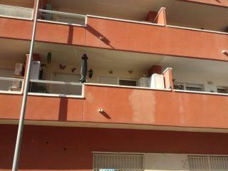 Piso en venta en Almoradi de 119  m²