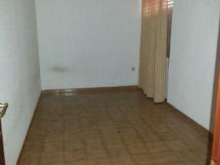 Piso en venta en C. Carlos Diez, 2, Montesinos, Los, Alicante 4
