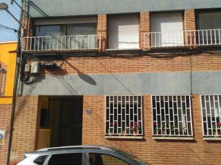 Piso en venta en Garriga (la) de 65  m²